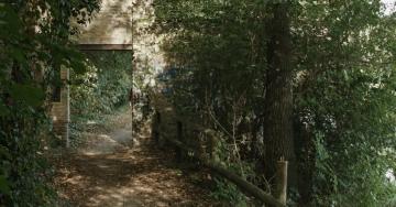 teltow-wall